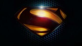 Superman Wallpapers 1920x1080