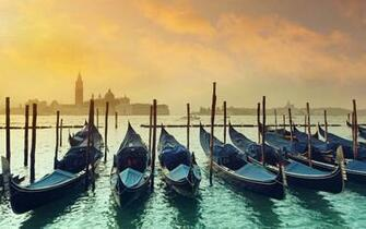 An expert guide to Venice Telegraph Travel