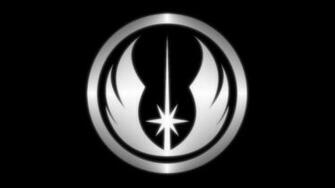 wallpapers star wars the old republic wallpaper star war