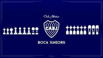 Wallpapers   Boca Juniors Wallpaper Backgrounds