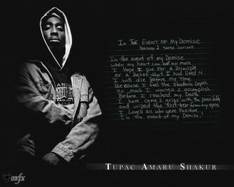 tupac shakur quotes 2pac quote wallpaper 2pac quote tupac shakur tupac