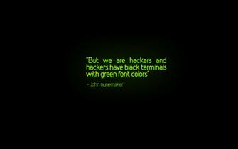 Hackers wallpaper 15071