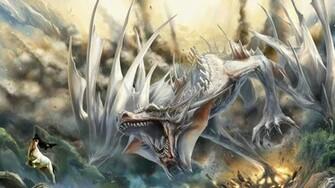 Dragon Wallpapers Best Wallpapers