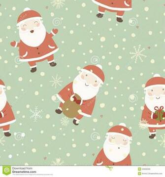 Cute Cartoon Christmas Wallpaper 10560 Hd Wallpapers