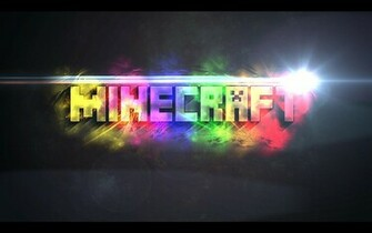 Minecraft Computer Wallpapers Desktop Backgrounds 1440x900 ID