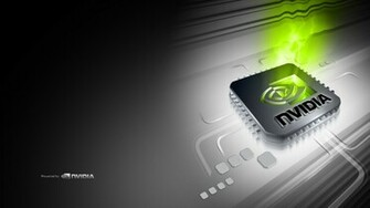 Download Nvidia HD Wallpaper 1739 Full Size downloadwallpaperhd