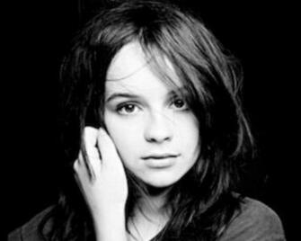 Gabrielle Aplin Hd Picture Widescreen Wallpaper Dc Aa Background