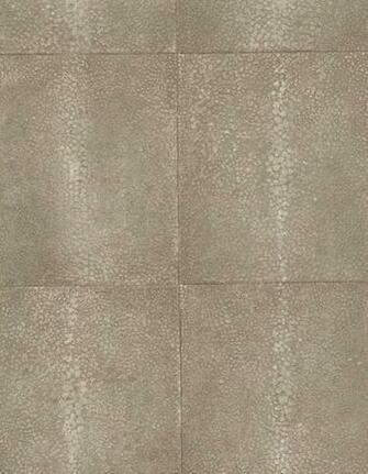 510 x 655 77 kB jpeg Wallpaper That Looks Like Leather