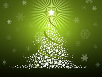 christmas tree wallpaper desktop christmas wallpaper desktop merry