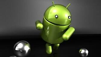 tagged android wallpapers hot android wallpapers