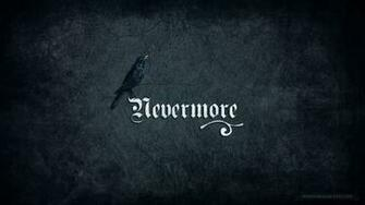 Awesome Pics Nevermore Super High Quality 27 Wallpapers