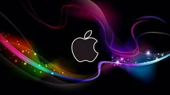 hd desktop wallpaper more apple wallpaper cool mac wallpaper mac