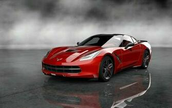 Corvette Wallpaper wallpaper Corvette Wallpaper hd wallpaper