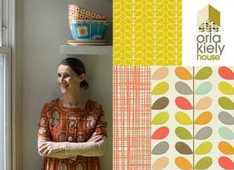 Harlequin Harlequin Fabrics Wallpapers   Buy Online   Bryella