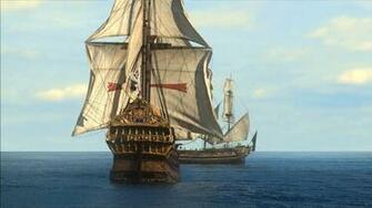 Black Sails Logo   Pix For Web