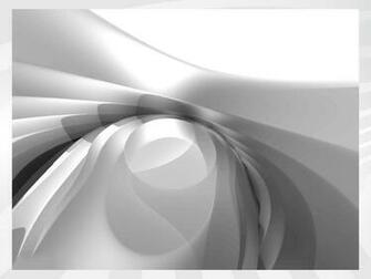 Gray And White Abstract Background Grey and white surreal
