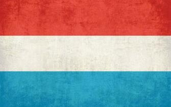 Flag of Luxembourg wallpaper Education Hungary flag