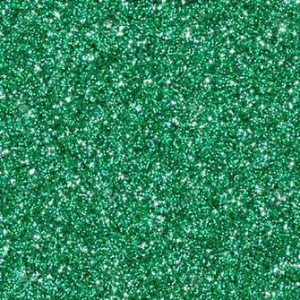 Emerald Green Glitter Texture Or Background Stock Photo Picture