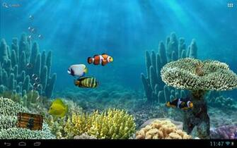 Aquarium Live Wallpaper Apps para Android no Google Play