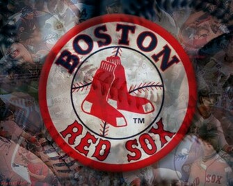 Wallpaper of the day Boston Red Sox Boston Red Sox wallpapers