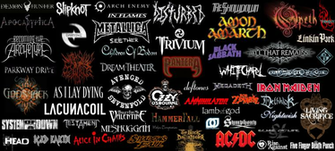 metal bands wallpaper   wwwwallpaper free downloadcom
