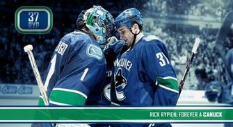 Vancouver Canucks Wallpaper Posters Pinterest