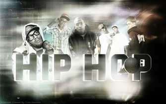 Rap Wallpapers For Desktop   adam 613ca