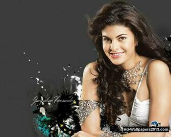 Indian Celebrities Sweet Stills Download Hd Wallpapers Indian