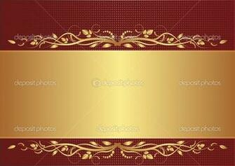 Maroon And Gold Background Burgundy and gold background