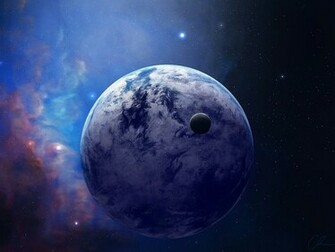Cool Planet wallpaper   ForWallpapercom