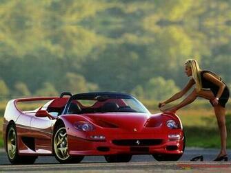 Fast Cool Cars Fast Cool Cars Desktop Wallpaper