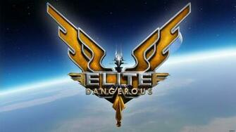 Elite Dangerous   Babes HD Wallpaper