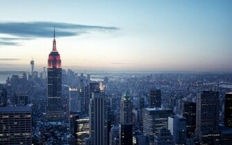 best new york city wallpapers new york city wallpaperjpg