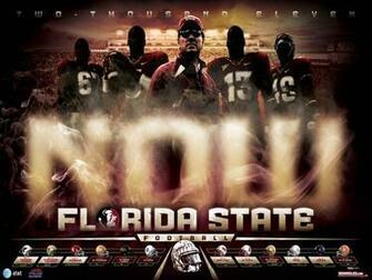 florida state baseball florida state garnet wallpaper florida state