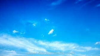 tags blue background sky blue background blue sky date 13 03 12