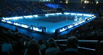 The groups have been picked for the Barclays ATP World Tour Finals