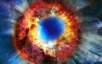 Helix Nebula wallpapers Helix Nebula stock photos