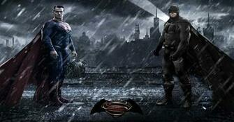 Pics Photos   Superman Wallpaper 1080p