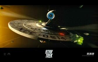 New Star Trek Wallpaper HD ImageBankbiz