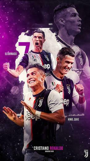 Mohammed Gfx   Greatest Ever Cristiano Ronaldo Facebook