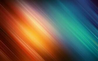 wallpaper 1920x1200 wallpaper download orange and blue twill