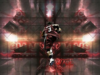 DWYANE WADE Michael Jordan Wallpaper Dunk For Android DWYANE WADE