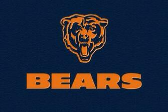 Chicago Bears Logos NFL Find Logos At FindThatLogocom The