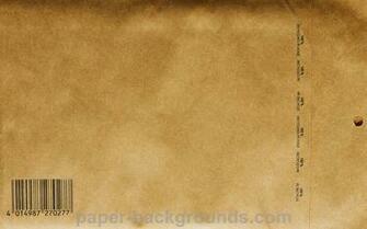 envelope bag paper brown Paper Backgrounds
