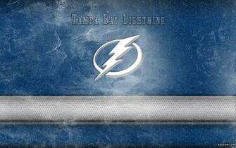 Search Results for Tampa Bay Lightning Wallpaper