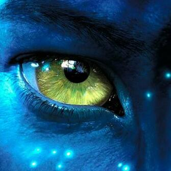 avatar ipad wallpaper download wallpaper