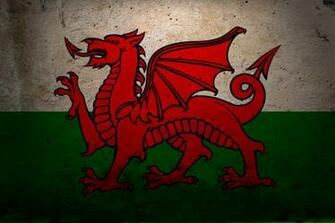 5 Flag Of Wales HD Wallpapers Background Images
