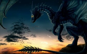 Dragon Wallpaper   Dragons Wallpaper 13975575