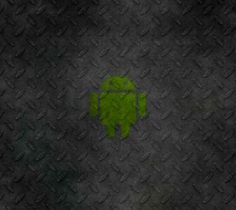 hd android wallpapers hd android wallpapers hd android wallpapers hd