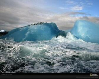 Wallpapers Download Photography   National Geographic